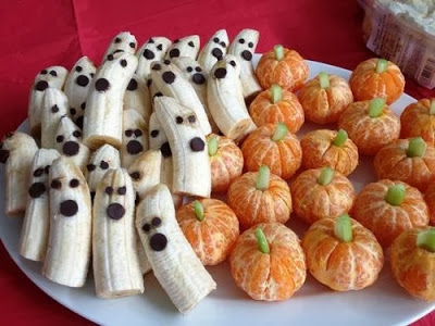 Halloween-party-food-ideas_3