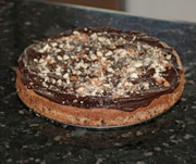 Cake_-_Chocolate_Almond_w_Orange-310-102