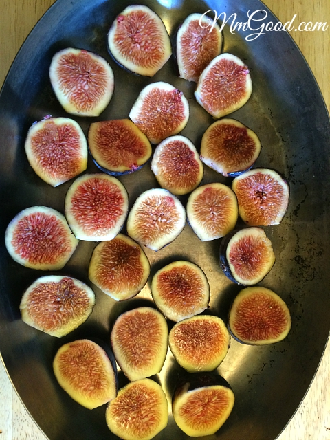 figs precooked