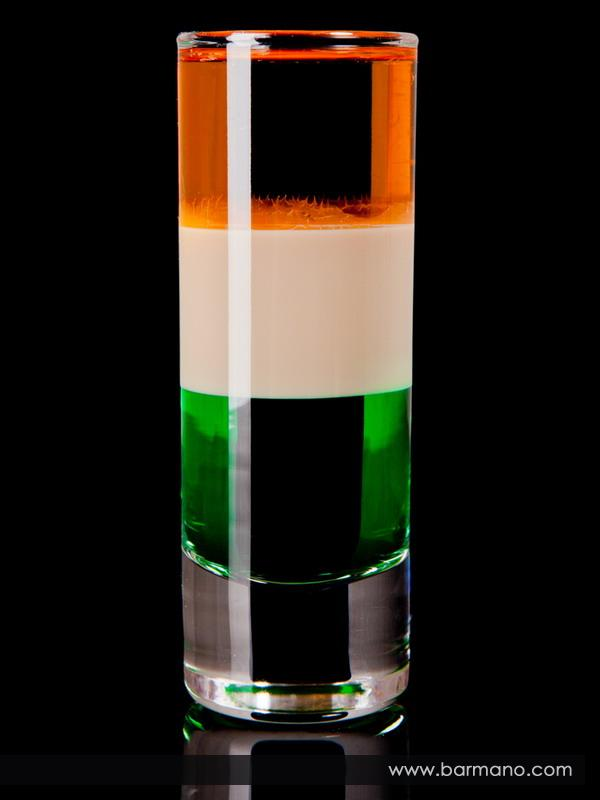irish-flag-cocktail-240-big