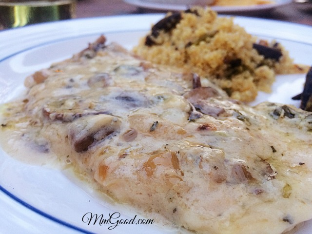 creamy-chicken-mushrooms