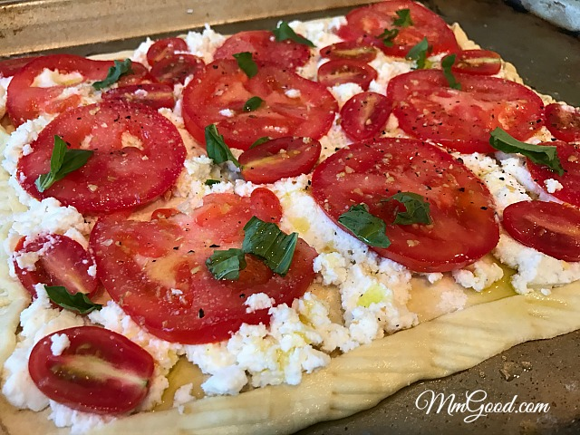 tomato-with-basil