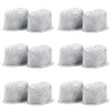 6-Pack-Water-filters-with-Ion-Exchange-Resin-for-Replacement-Keurig-20-By-Possiave-0