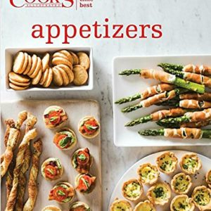 All-Time-Best-Appetizers-Cooks-Illustrated-0