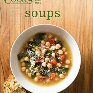All-Time-Best-Soups-Cooks-Illustrated-0