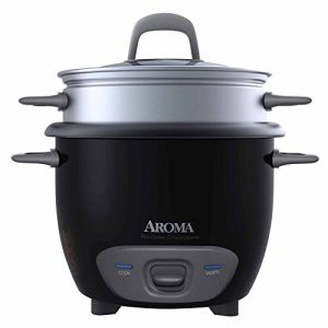 Aroma-Arc-3-Cup-Uncooked-6-Cup-Cooked-Rice-Cooker-and-Food-Steamer-0
