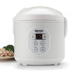 Aroma-Digital-Rice-Cooker-and-Food-Steamer-0