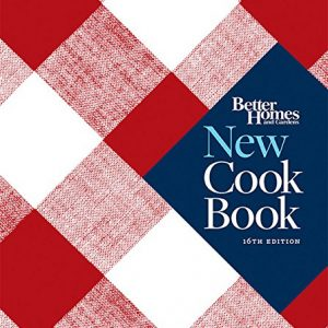 Better-Homes-and-Gardens-New-Cook-Book-16th-Edition-0