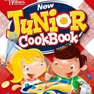 Better-Homes-and-Gardens-New-Junior-Cook-Book-Better-Homes-and-Gardens-Cooking-0