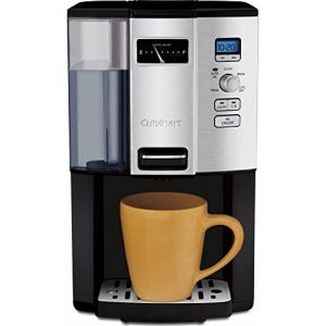 Cuisinart-DCC-3000FR-12-Cup-Coffee-on-Demand-Programmable-Coffee-Maker-Certified-Refurbished-0