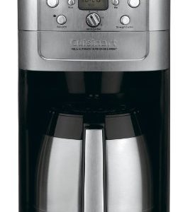 Cuisinart-DGB-700BC-Grind-and-Brew-12-Cup-Automatic-Coffeemaker-Brushed-ChromeBlack-0