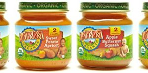 Earths-Best-Stage-2-Baby-Food-Jars-Fruit-Antioxidant-Blends-Variety-Pack-12-Count-0
