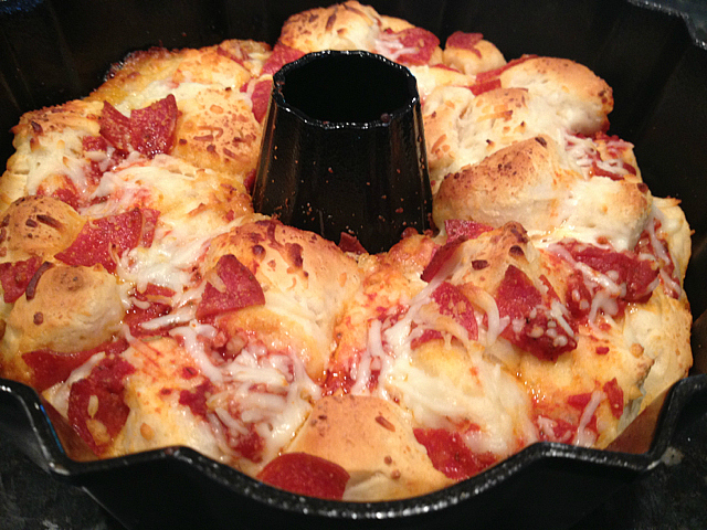 Pull-Apart-Pizza-baked