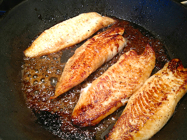 Tilapia-with-Mirin-flipped