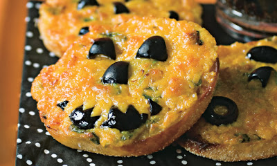 Halloween-party-food-ideas_1