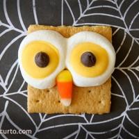 Owl-Smores-by-Living-Locurto-200x200
