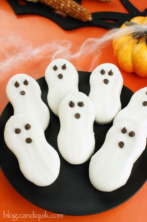 ghost-cookies-81b