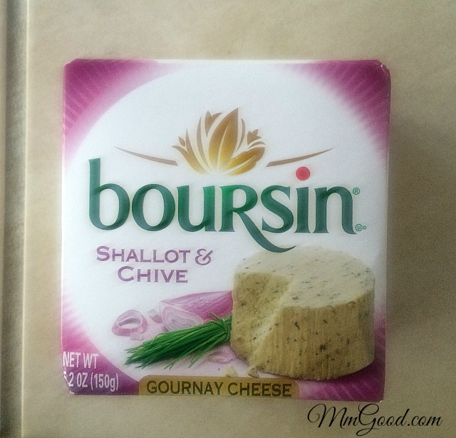 boursin-cheese