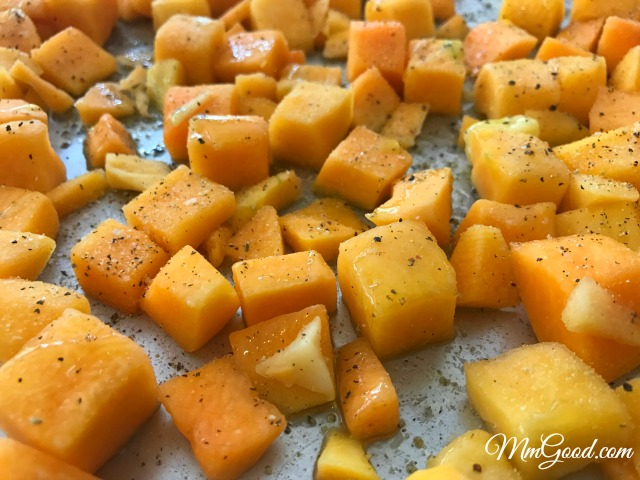 butternut-squash-chopped
