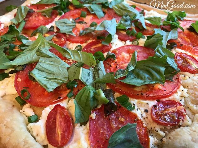 baked-tomato