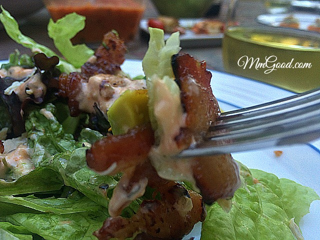 club-chicken-salad