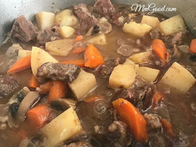 beef-stew-cooking-few-hours