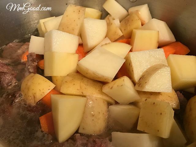 potato-in-stew